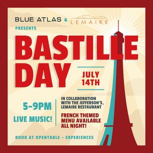 bastille day 2020.png