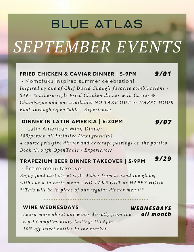 Sept. events cal.png