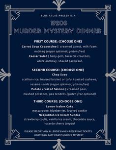 Murder Mystery menu 10.20.png