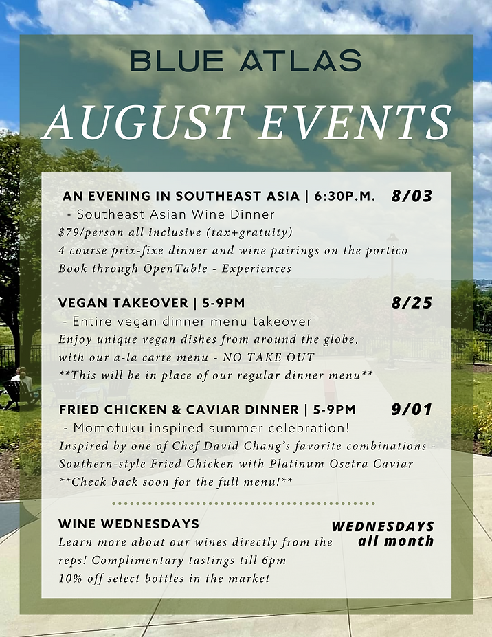 Aug. Events .png