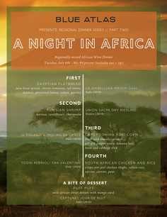 AFRICA 2021 Menu.png
