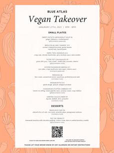 Vegan Takeover Menu_2021.png