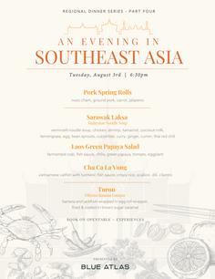 Southeast Asia 2021 Menu.png