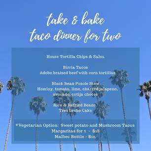 take&bake_taco.png