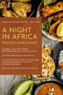 african dinner_regional.png