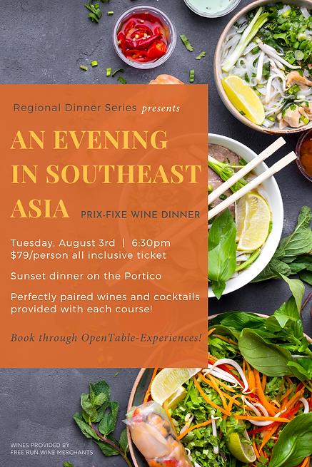 SE ASIAN dinner promo.png