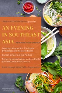 SE ASIAN dinner-regional.png