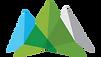 Logo RDE_montagne.png