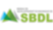 Logo RDE.png