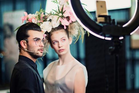 TonCoiffeur-Salon de la femme-2018-234.j