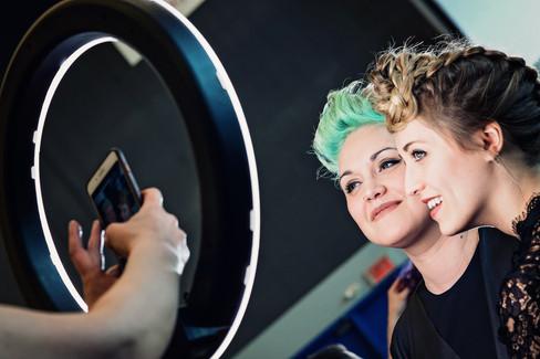 TonCoiffeur-Salon de la femme-2018-240.j