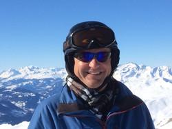 Koni, privat Ski Lehrer für Ben&Joe's, Ski Schule in Klosters und Davos hilft in vielen Aspekten!