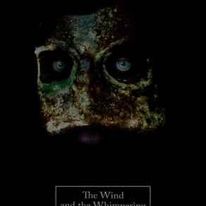 The Wind and the Whimpering Initial Development