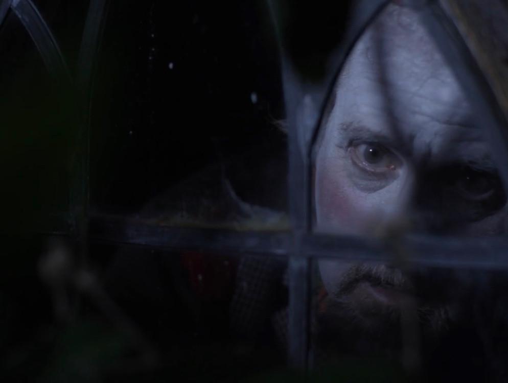 Home Gnomes Film.jpg