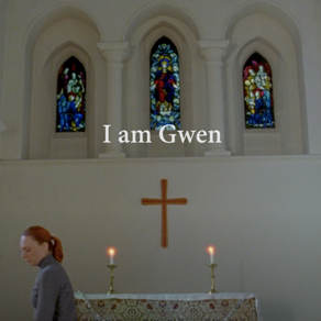 I am Gwen (2019)