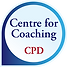 CFC-CPD-Badge.png