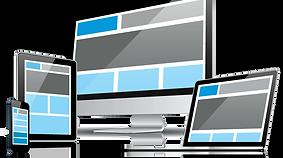 responsive-website-design (1).png