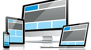 responsive-website-design (1).png