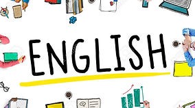52351011-english-british-england-languag