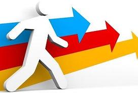 aradb.com-pers-deevelopment.jpg_fit=672,