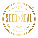 young-living-logo-transparent-background