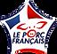 porc_francais.png