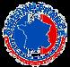 Logo_origine_france.png