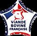 viande_bovine_francaise.png