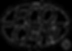 logo_eco_cert copie.png