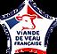 veau_francais.png
