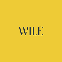 wile7.png