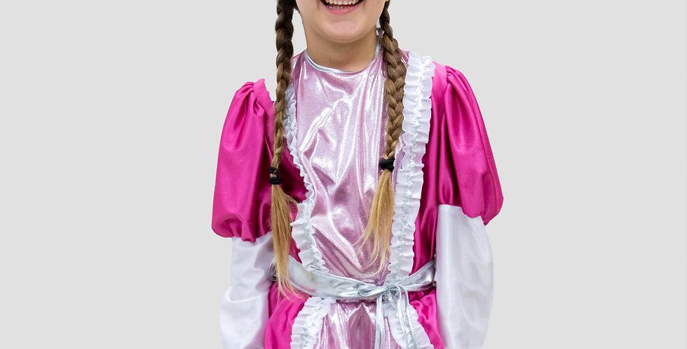Prinzessin Pink
