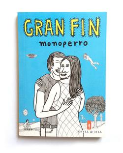 GRAN-FIN-PORTADA-buena