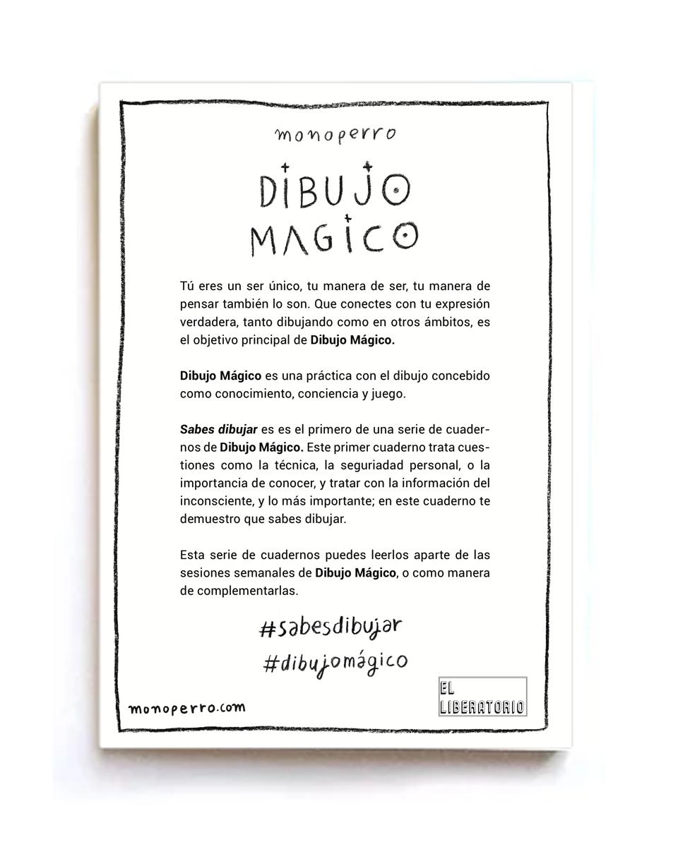 DibujoMagico-SabesDibujar-back
