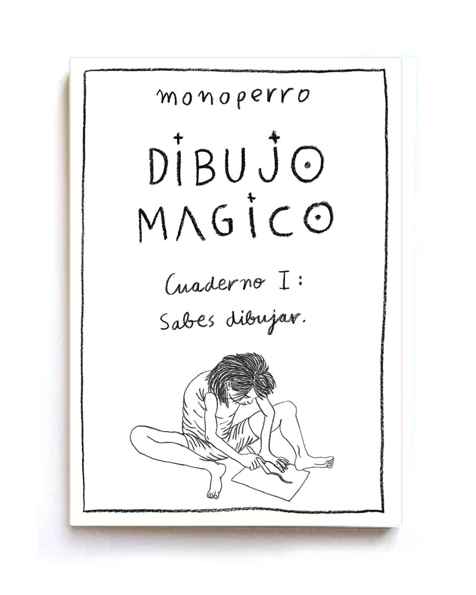 DibujoMagico-SabesDibujar-front