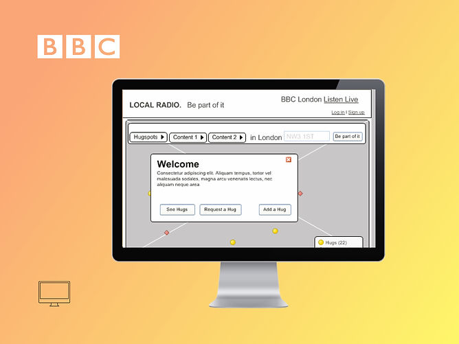 BBC_0.jpg