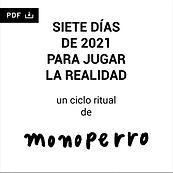 Ciclo Ritual 2021.png