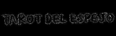 Trot-del-espejo-Letras.png