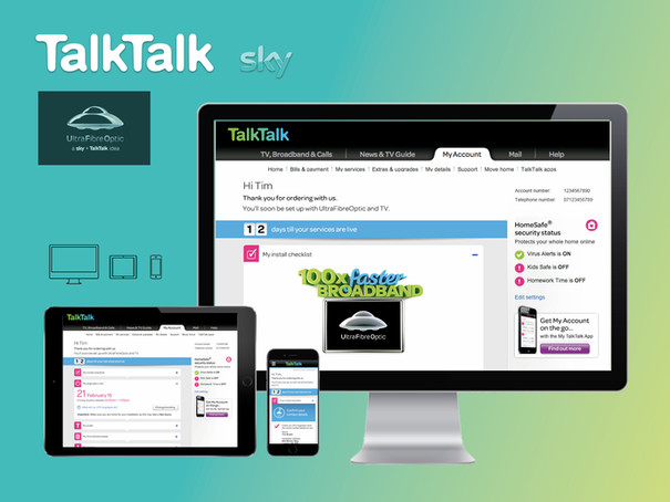 talktalk_1.jpg