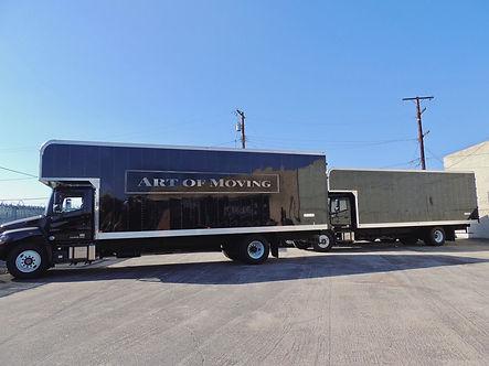 Trucks11115-2.jpg