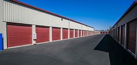 Shield-Storage-of-North-Jones-Blvd-drive