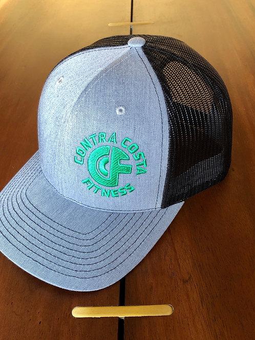 CCF Hat