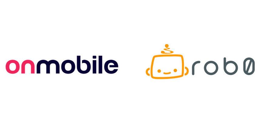onmobile-and-robo.jpg
