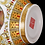 Thumbnail: Ceramics High-End Qingming Shanghe Map Vase