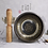Thumbnail: 10.5cm Tibetan Buddhist Singing Bowl