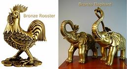 rooster-elephant.webp
