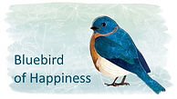 bluebird_happiness.jpg