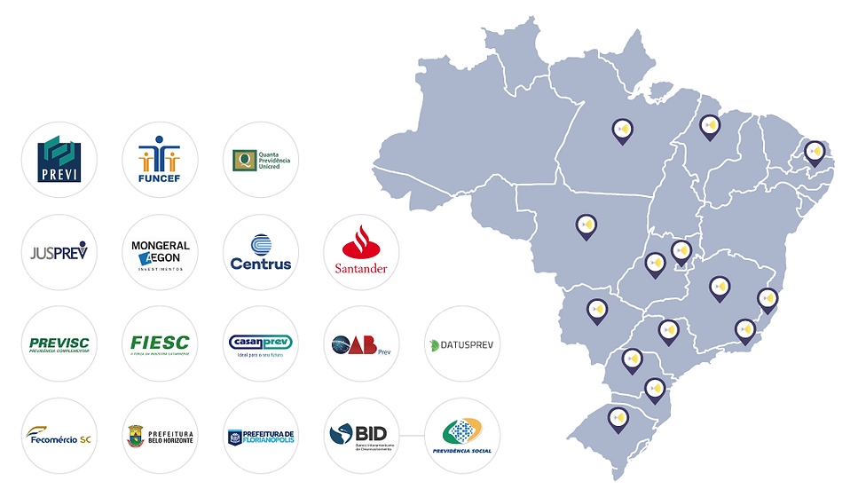 Mapa clientes Lumens_v2_Prancheta 1.png