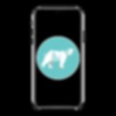 Marty-Test-_opt_256x256_iphonexspacegrey