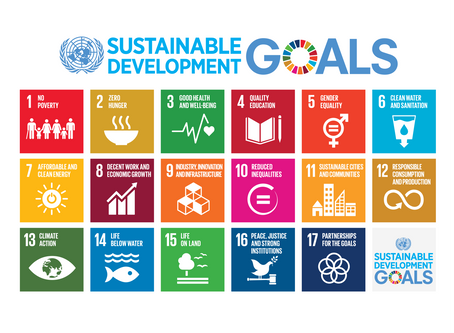 So what's an SDG? And why do I care?